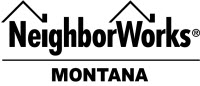 NeighborWorks Montana
