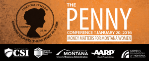 PennyConference