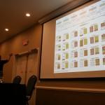 Lunchtime Keynote Presentation with Paula Tkac