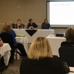 Breakout Session - Native Financial Inclusion in Montana