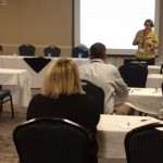 Breakout Session - Using Financial Information to Reduce Student Loan Debt and Improve Academic Outcomes