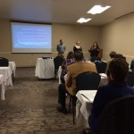 Breakout Session - Financial Education and Independence for Young Families