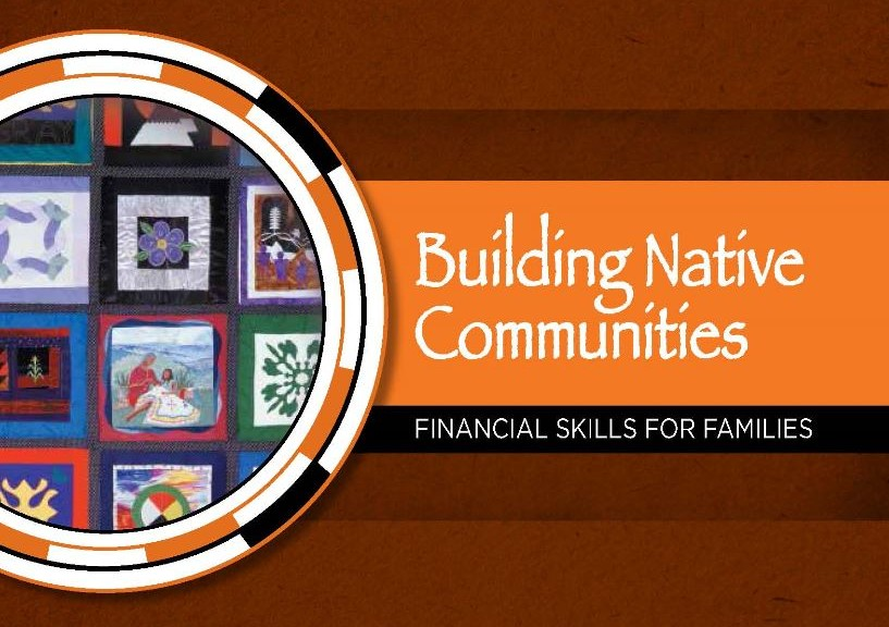 BuildingNativeCommunities_0616