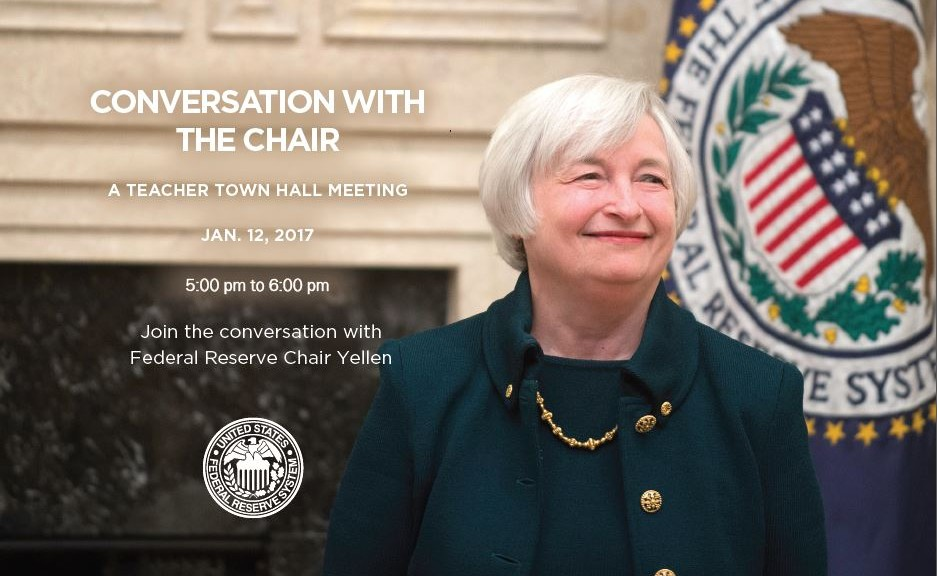 january_yellen_event